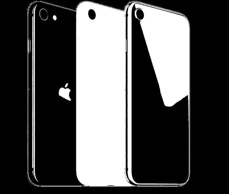 iphone SE ,iphone SE Release date