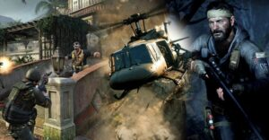 call of duty black ops compressed pcgame