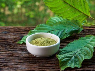 6 Tips for Making the Best Kratom Tea Ever