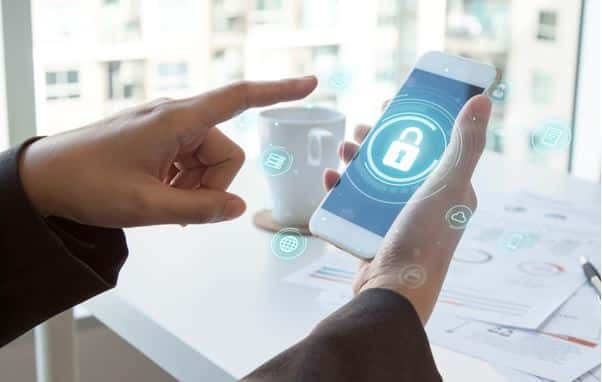8 Tips on Improving iPhone Security for New Users