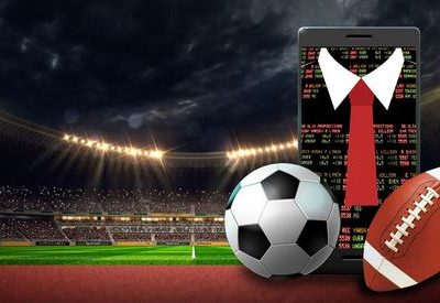 What to bet on when there are no sports events