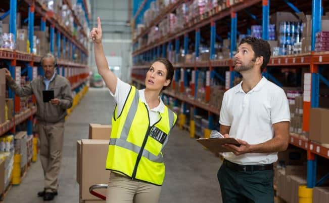 7 Common Inventory Management Mistakes and How to Avoid Them