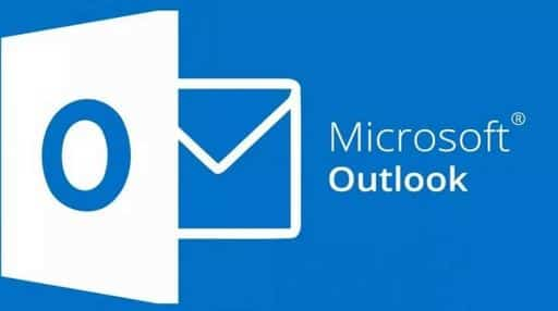 How to fix [pii_email_a6bcb9813653d21367f7] error code