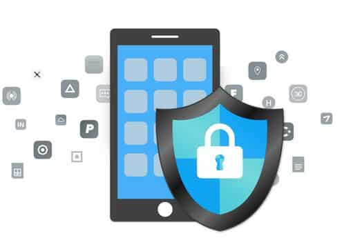Is your App Secure or Not