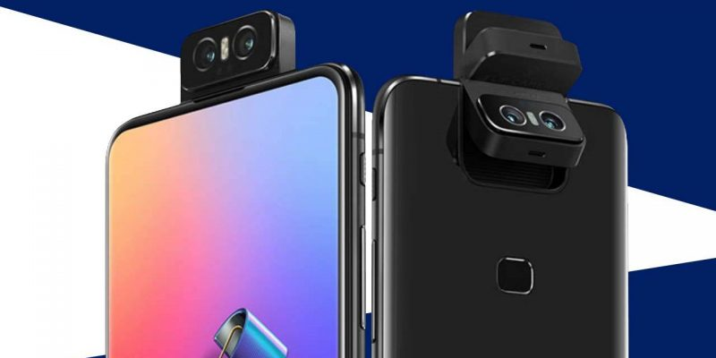 exclusive camera phones