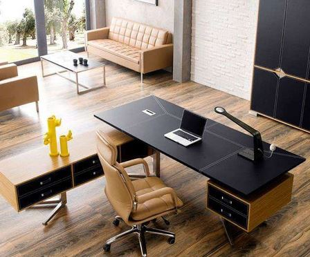 Tips for Decluttering Your Office