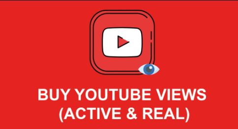 What to Avoid When Buying YouTube Views