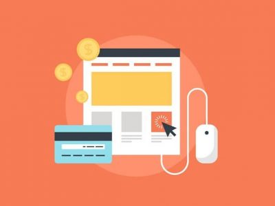 Top 6 Tips to Design an Immersive eCommerce Homepage
