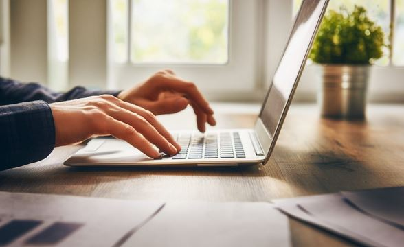 Don't Miss Out! 5 Best Online Businesses to Start in 2021