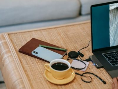 Five Tips To Set Up A Business-Grade Wi-Fi Network