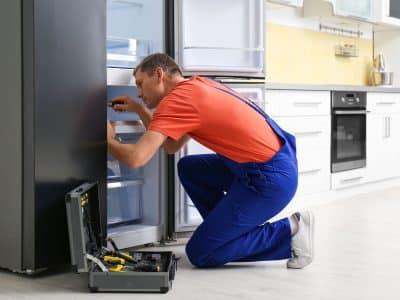 8 Best Appliance Repair Services In San Bernardino CA