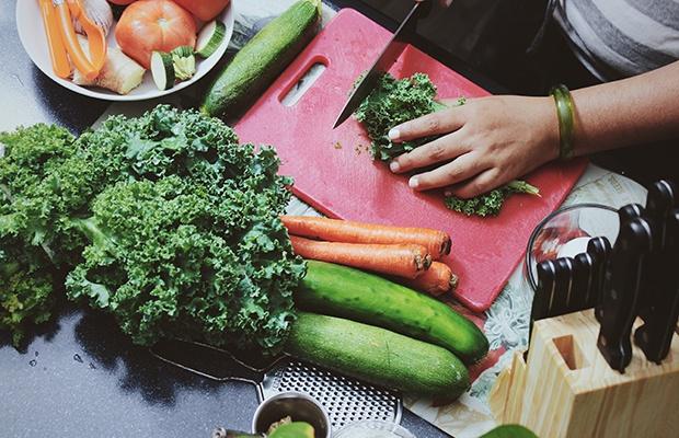 meal prep tips image2