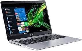 Acer Aspire 5 Slim
