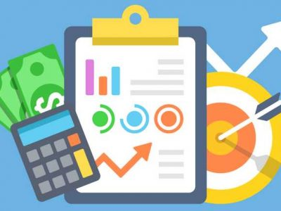 Ideas to Get a Managed Service Within Your Budget