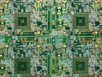 PCB America Is a Technical Company