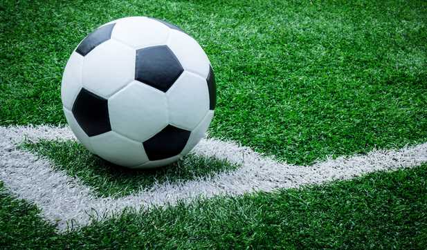 Tips and Strategies to Win Football Betting