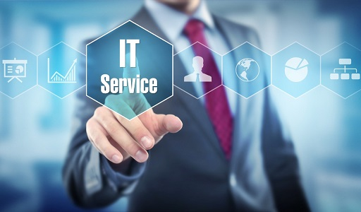 What Is an IT Service Manager