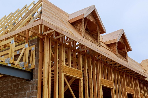 What to Look For in a Building Materials Supplier
