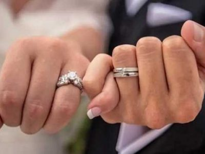 A Just and Equitable ending to a Marriage