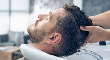 How to regrow hair without a hair transplant?