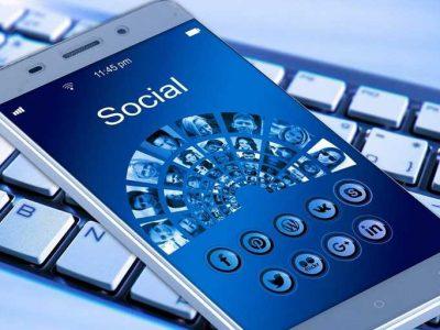Reasons Why Digital Marketing Efforts Fails