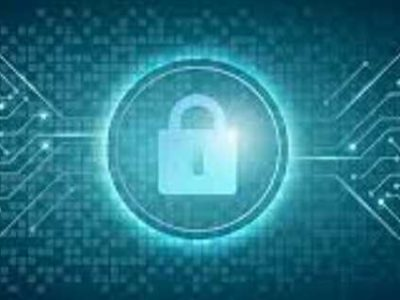 Securing the Operating System
