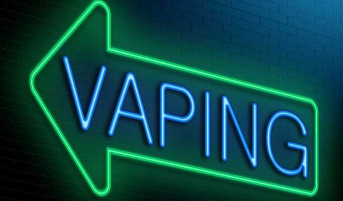 The Pros and Cons of Starting a Vaping Wholesale US Business