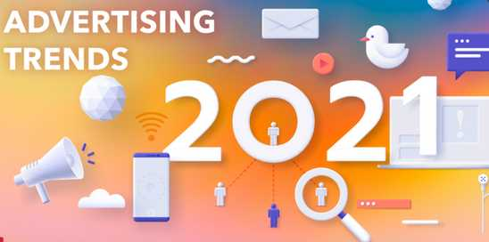 Top TV Ads of 2021
