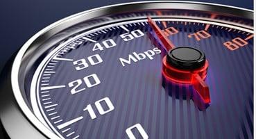 Web Speed test: 3G, 4G, LTE— Who Wins?