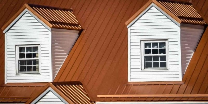 3 types of metal roofing 1200 1024x538 3