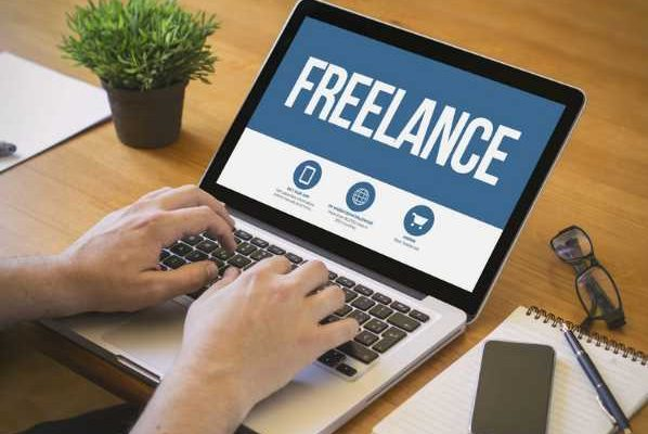 7 Common Mistakes with Hiring Freelancers and How to Avoid Them