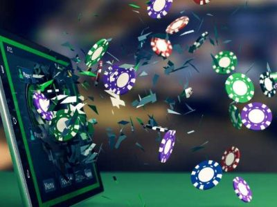 Debunking the Most Common Online Casino Game Myths That Exist Today