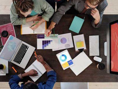 Digital Marketing Skills to Help Boost Online Business Success