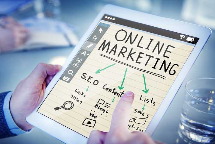 Helps You to Target the Right Market