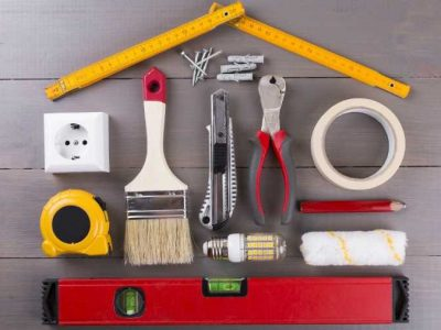 How Much Does a Home Remodel Cost on Average