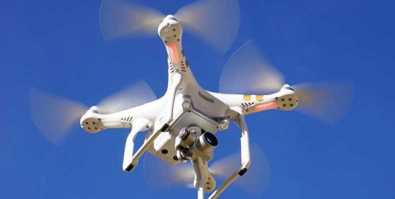 Top 7 Latest Air Technology Devices Everyone Should Know About