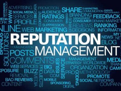 What Are the Business Benefits of Online Reputation Management