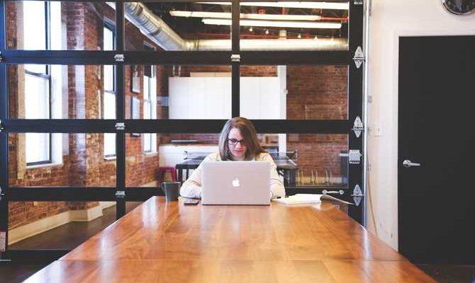 Why do organizations use Digital marketing