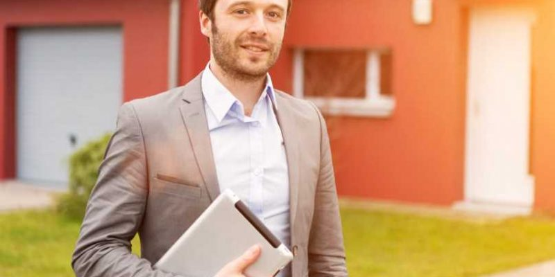 5 Reasons to Get an Agent for Real Estate
