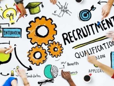 6 Awesome Benefits of Hiring through Recruiter Agency