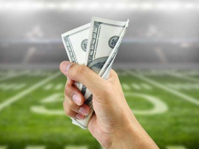 A Guide to Sports Betting Laws in New Jersey