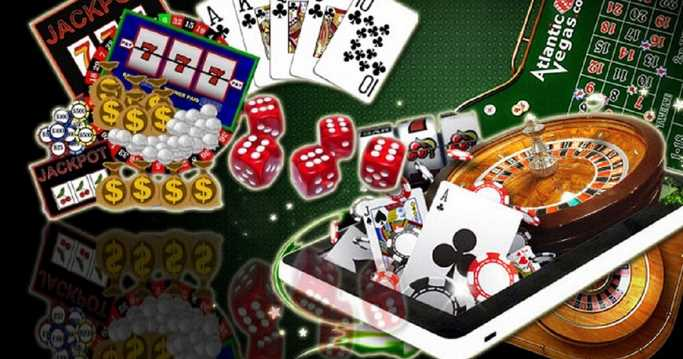 A guide for making the right choice for online casino