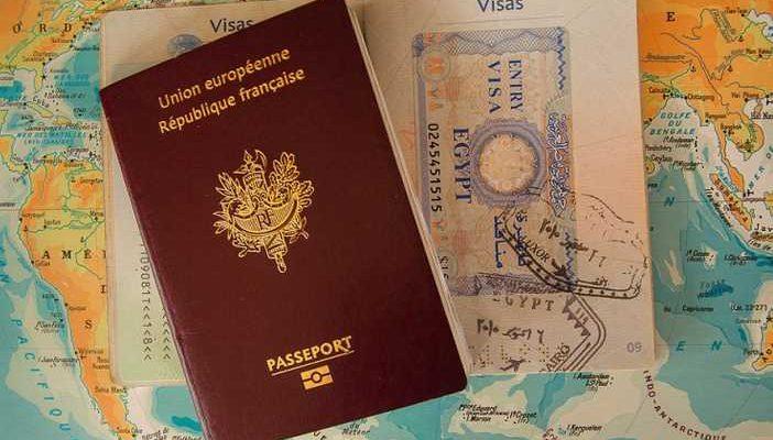 How Do You Check Eligibility for a TSS Visa