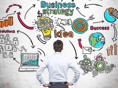How Managed Services Ensures Sustainable Business Growth