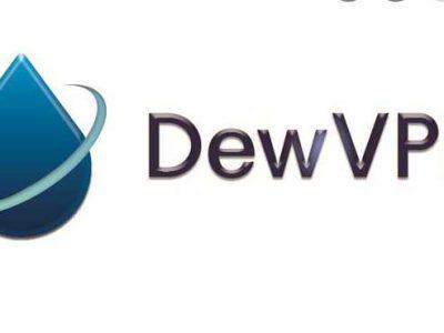 Why Should I Prefer Dew VPN over Others