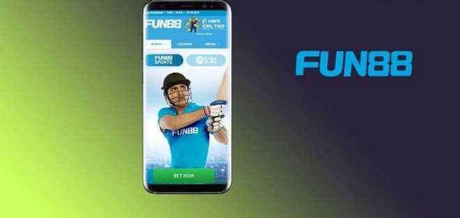 login to fun88 site